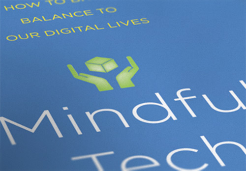 Mindful Tech thumbnail
